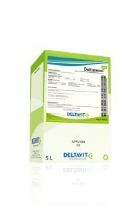 Bag-in-Box_Bag-in-Box-5L-Deltasenol
