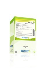 Bag-in-Box_Bag-in-Box-5L-Deltalitol