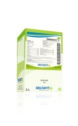 Bag-in-Box_Bag-in-Box-5L-Deltatonic-S