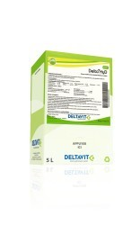 DELTAVIT_Delta-hyd-calcium-volailles-Bag-in-Box-5L