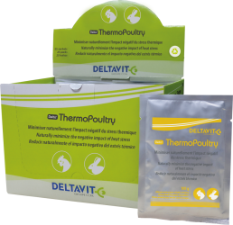 Delta-ThermoPoultry-carton-25-sachets_Carton_25_sachets_ThermoPoultry