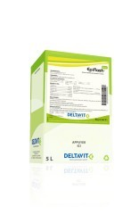 DELTAVIT_Bag-in-Box-5L-epiflash